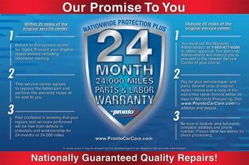warranty mat 2015 small
